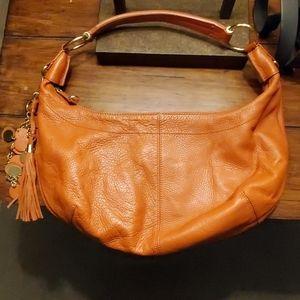 Franco Sarto Handbag